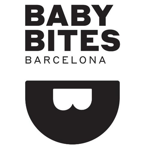 BABY BITES BARCELONA