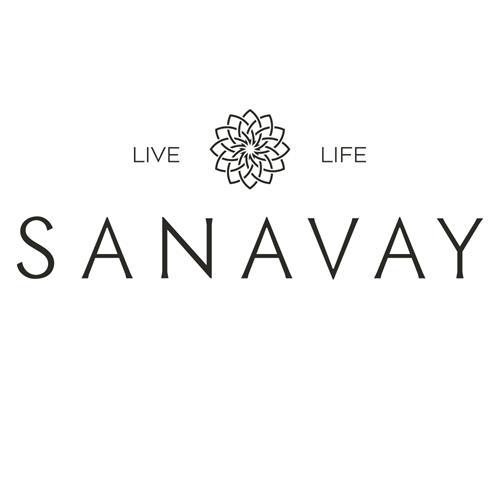 LIVE LIFE SANAVAY
