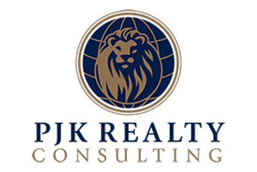 PJK Realty Consulting