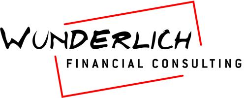 Wunderlich Financial Consulting