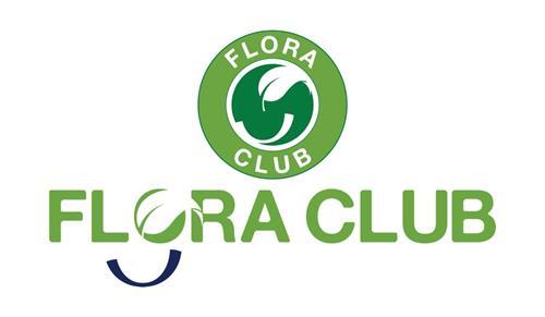 FLORA CLUB