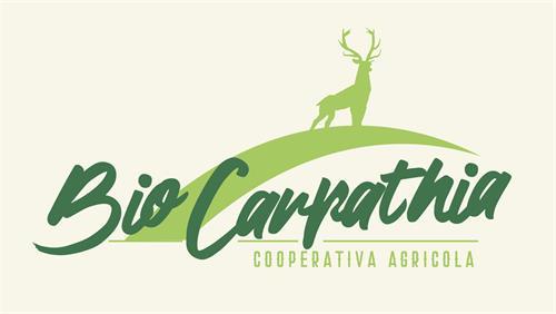 Bio Carpathia COOPERATIVA AGRICOLA