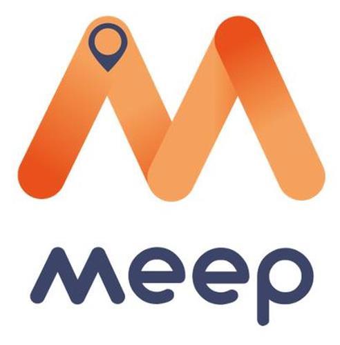 M MEEP