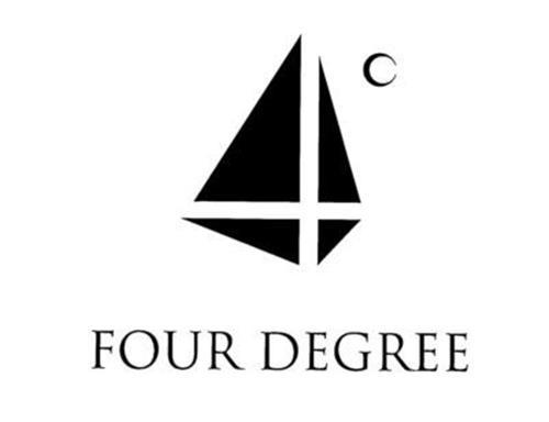FOUR DEGREE