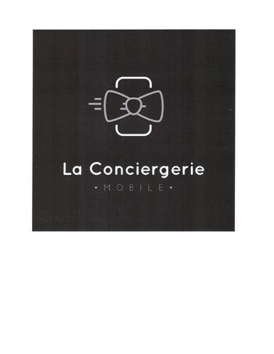 La Conciergerie MOBILE