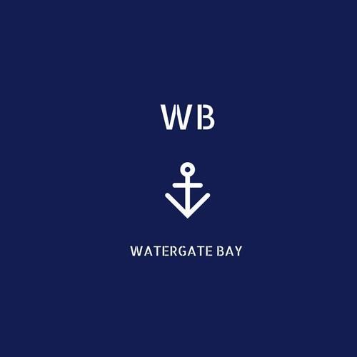 WB WATERGATE BAY