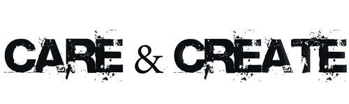 CARE & CREATE