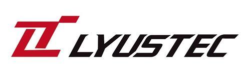 LYUSTEC