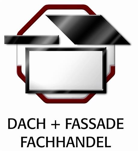 DACH + FASSADE FACHHANDEL