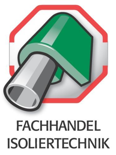 FACHHANDEL ISOLIERTECHNIK