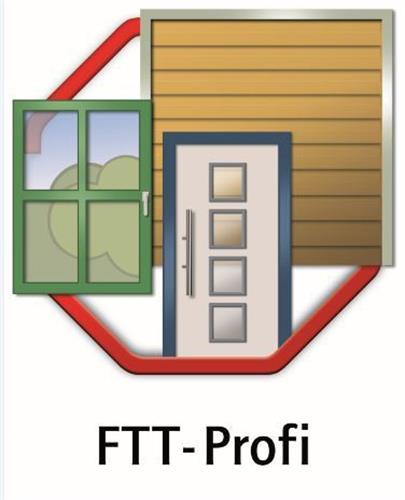 FTT-Profi