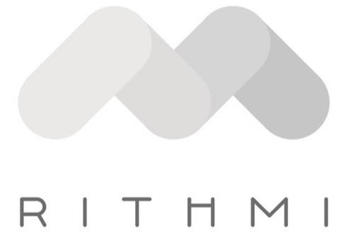 M RITHMI