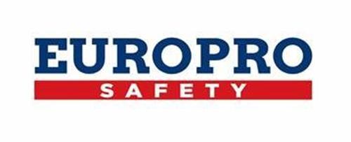 EUROPRO   SAFETY