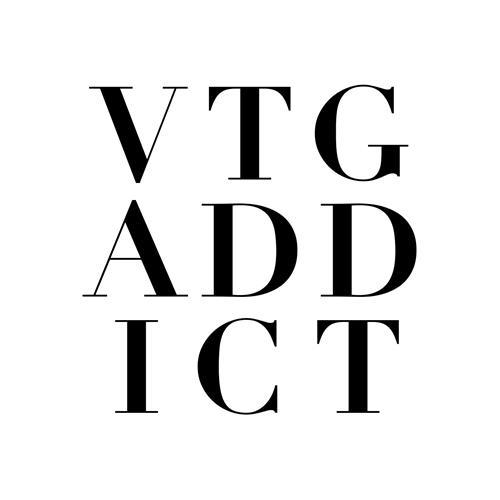 VTG ADDICT