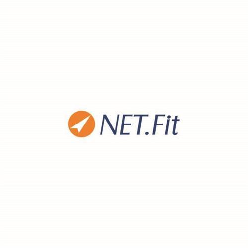 NET.FIT