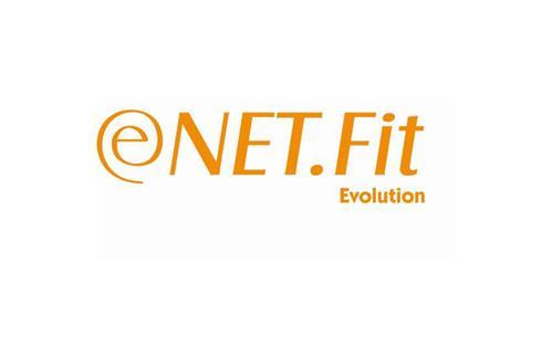 NET.FIT EVOLUTION
