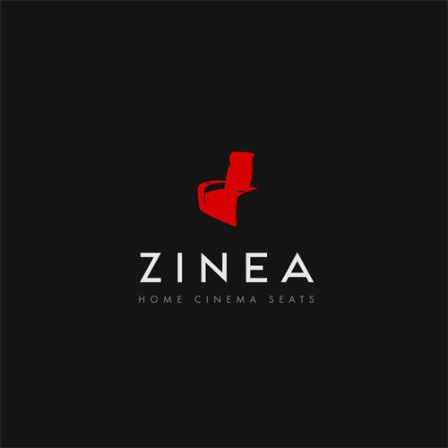 ZINEA HOME CINEMA SEATS