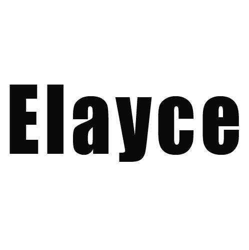 Elayce