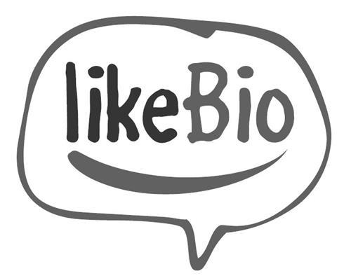 likeBio