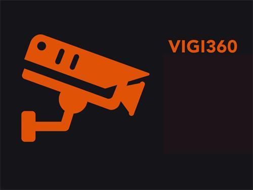 VIGI360