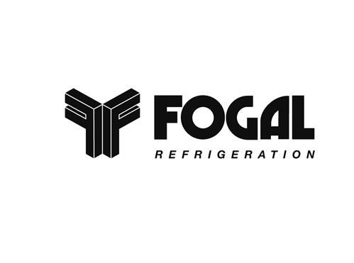 FF FOGAL REFRIGERATION