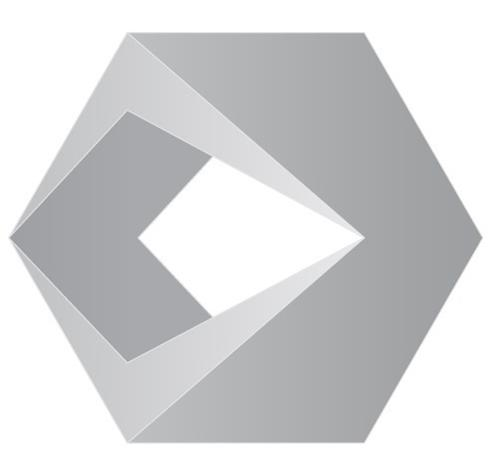 Censia LLC