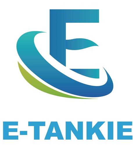 E-TANKIE
