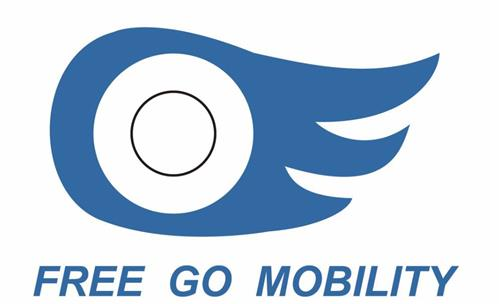 FREE GO MOBILITY