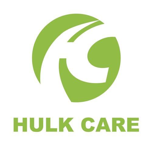 HULK CARE