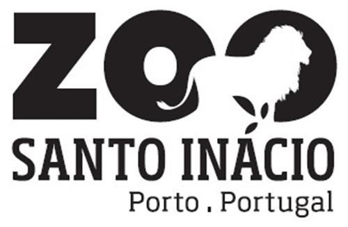 ZOO SANTO INÁCIO PORTO . PORTUGAL