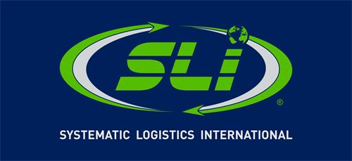 SYSTEMATIC LOGISTICS INTERNATIONAL