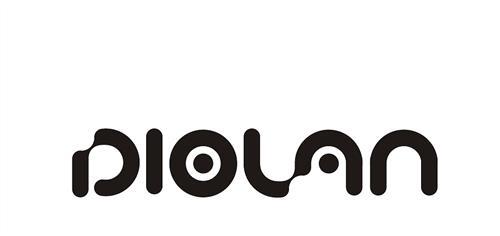 DIOLAN