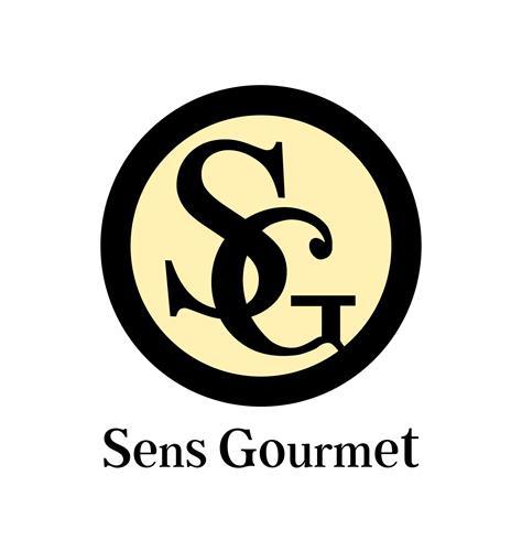 SG Sens Gourmet
