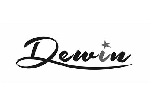 Dewin