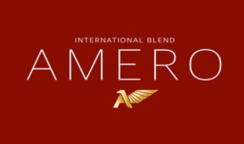 AMERO INTERNATIONAL BLEND