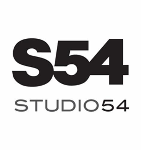 S 54 STUDIO 54