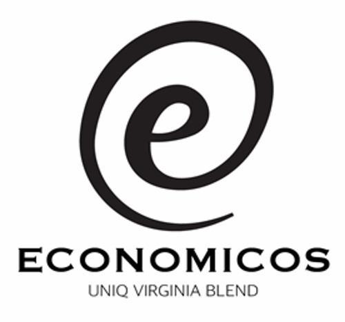 ECONOMICOS UNIQ VIRGINIA BLEND