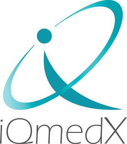 iQmedX