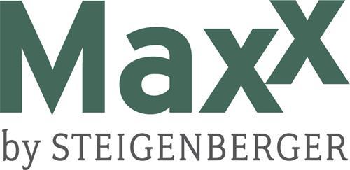 Maxx by STEIGENBERGER