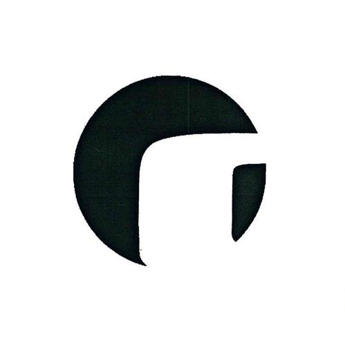 Chini & Company GmbH