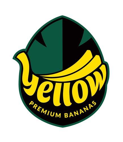 yellow PREMIUM BANANAS