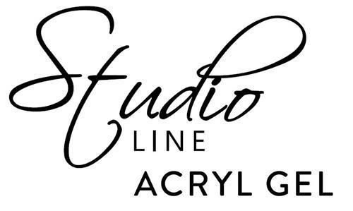 Studio LINE ACRYL GEL