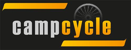 campcycle