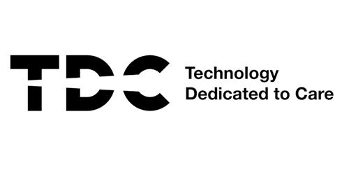 TDC Technology Dedicated to Care