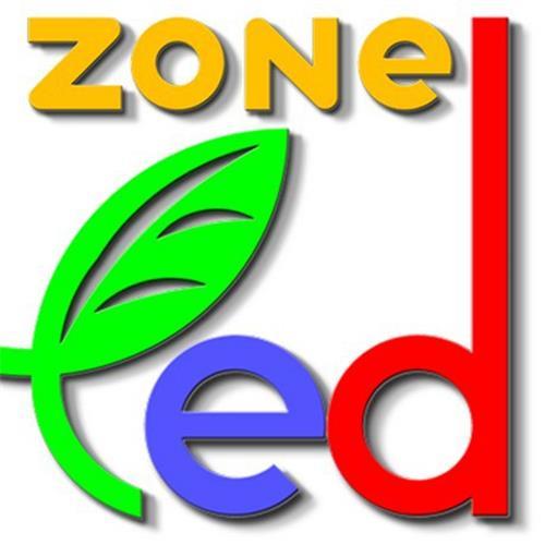ZONE led