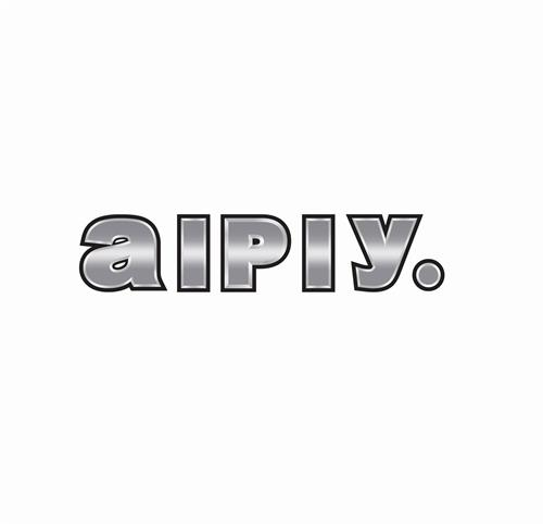 aiply.