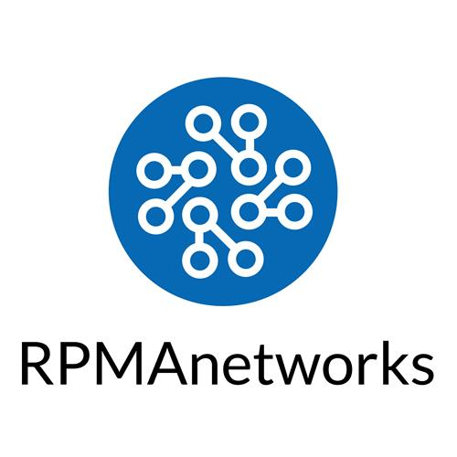 RPMAnetworks