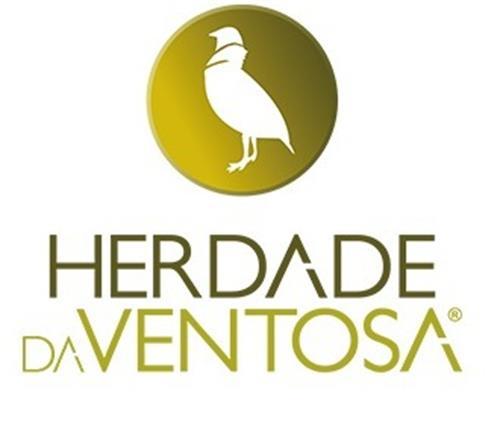 HERDADE DA VENTOSA