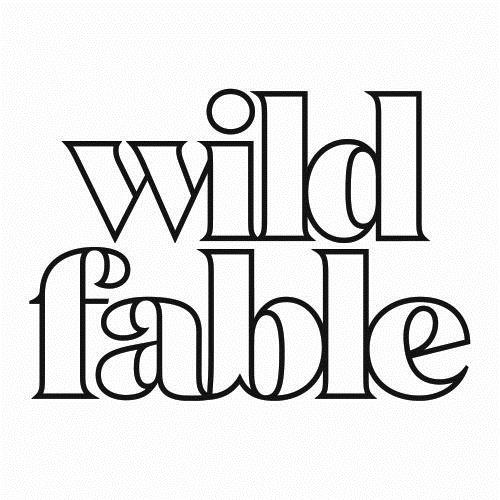 Image result for wild fable logo