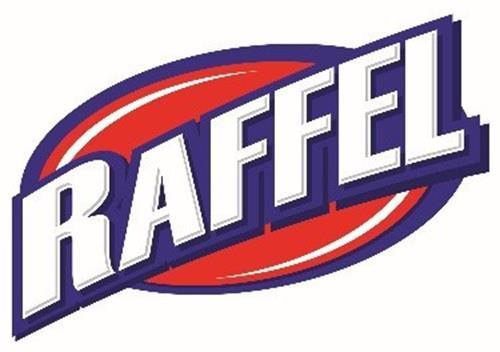 raffel reviews brand information orkla confectionery snacks